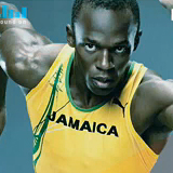 Puma – You Vs. Bolt